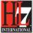 HL7 Intl Logo
