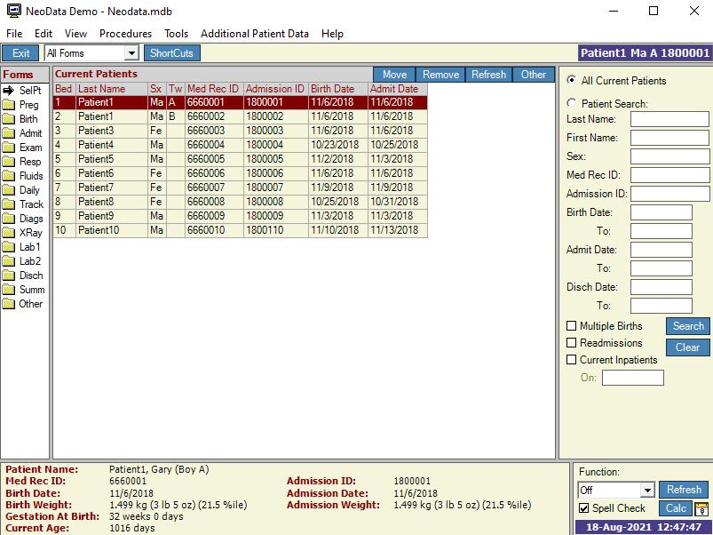 nd screenshot